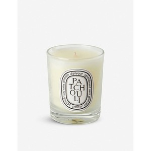 DIPTYQUE Patchouli scented candle - 부루 구매대행