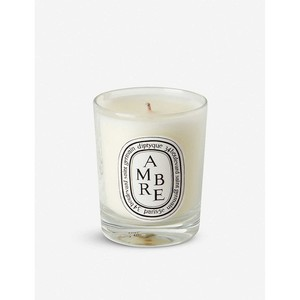 DIPTYQUE Ambre scented candle 70g - 부루 구매대행