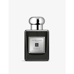 JO MALONE LONDON Cypress and Grapevine cologne intense 50ml - 부루 구매대행