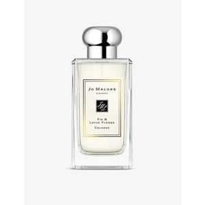 JO MALONE LONDON Fig & Lotus Flower cologne 100ml - 부루 구매대행