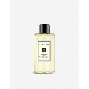JO MALONE LONDON Pomegranate Noir Body and hand wash 100ml - 부루 구매대행