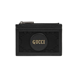 Gucci Off The Grid card case 625583 - 부루 구매대행