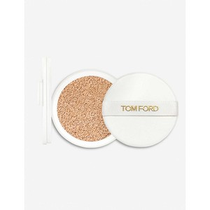 TOM FORD Glow Tone Up Foundation Hydrating Cushion Compact Refill SPF 40 12g - 부루 구매대행