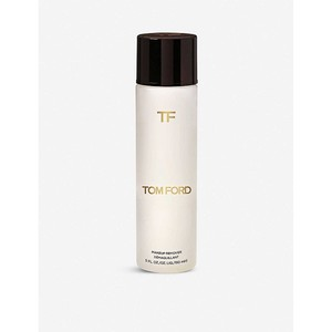 TOM FORD Make-up remover 150ml - 부루 구매대행