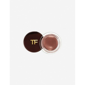 TOM FORD Emotionproof Eye Color 7g - 부루 구매대행