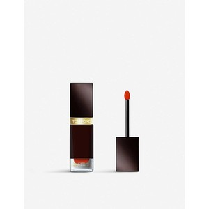 TOM FORD Lip Lacquer Luxe Vinyl 6ml - 부루 구매대행