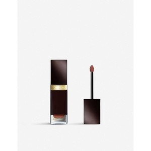 TOM FORD Lip Lacquer Luxe Matte 6ml - 부루 구매대행
