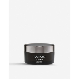 TOM FORD Shave Cream 165ml - 부루 구매대행
