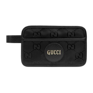 Gucci Off The Grid cosmetic case 627475 - 부루 구매대행