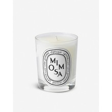 DIPTYQUE Mimosa scented candle - 부루 구매대행