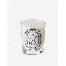 DIPTYQUE Gardenia scented candle - 부루 구매대행