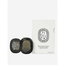DIPTYQUE Figuier insert and car diffuser 2.1g - 부루 구매대행