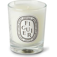 DIPTYQUE Figuier mini scented candle - 부루 구매대행