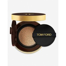 TOM FORD Traceless Touch Foundation Cushion Compact Case 12g - 부루 구매대행