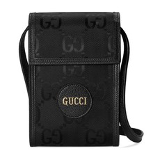 Gucci Off The Grid mini bag 625599 - 부루 구매대행