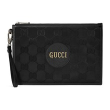 Gucci Off The Grid pouch 625598 - 부루 구매대행